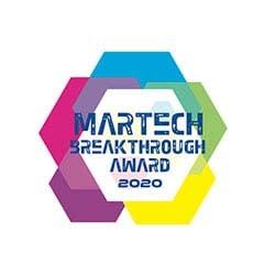 2020_MarTech_Breakthrough_Awards_Badge_Vivial_250x250-1