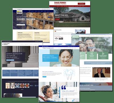 WordPress-Examples